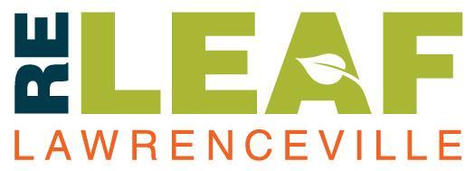 releaf-lawrenceville-logo