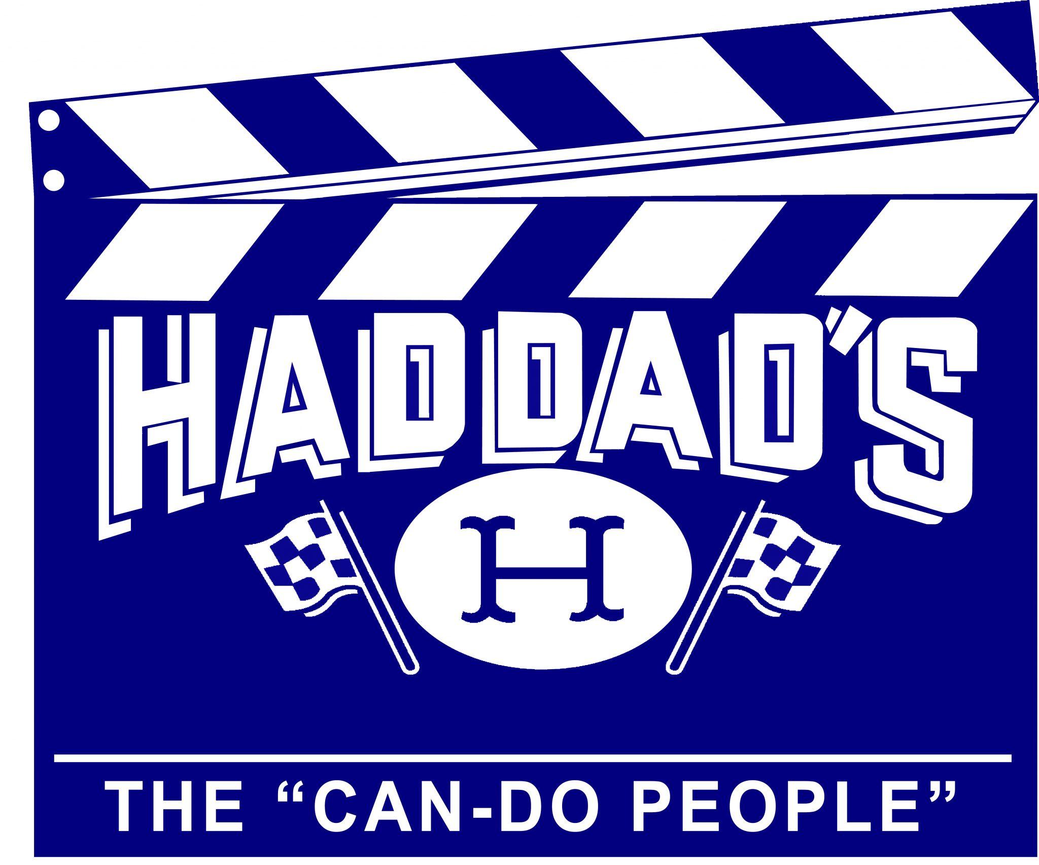 haddad-logo