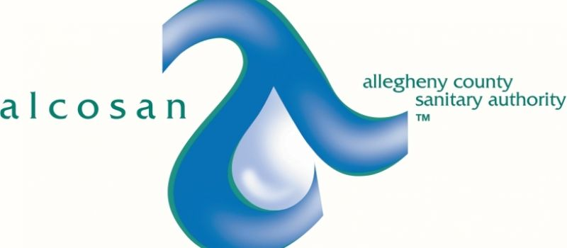 alcosan